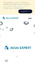 Frame #10 - aquaexpert.se