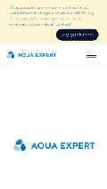 Frame #9 - aquaexpert.se
