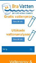 Frame #6 - bravatten.se