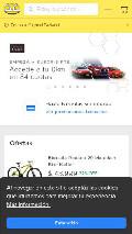 Frame #6 - www.mercadolibre.com.ar