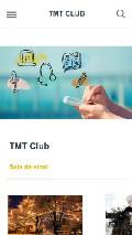 Frame #10 - dev00.tmtclub.com.br