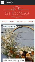 Frame #6 - svenska.yle.fi/stromso