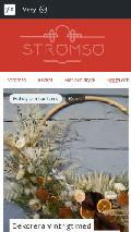 Frame #5 - svenska.yle.fi/stromso