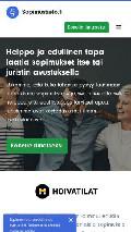 Frame #7 - sopimustieto.fi