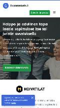 Frame #8 - sopimustieto.fi