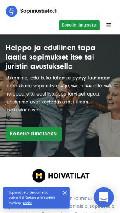 Frame #10 - sopimustieto.fi
