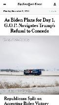 Frame #6 - www.nytimes.com