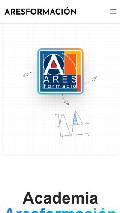 Frame #4 - academiares.com