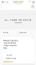 Frame #5 - www.waitrose.com/ecom/shop/browse/entertaining/all_food_to_order