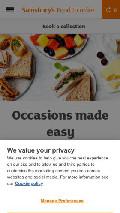 Frame #9 - food-to-order.sainsburys.co.uk