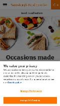 Frame #10 - food-to-order.sainsburys.co.uk