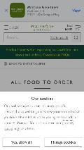 Frame #10 - www.waitrose.com/ecom/shop/browse/entertaining/all_food_to_order