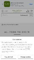 Frame #9 - www.waitrose.com/ecom/shop/browse/entertaining/all_food_to_order