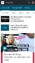 Frame #8 - svenska.yle.fi