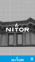 Frame #3 - nitor.com