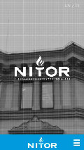 Frame #4 - nitor.com