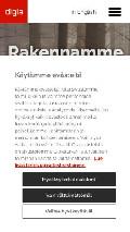Frame #10 - digia.com