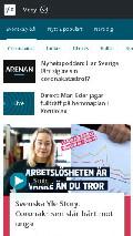 Frame #4 - svenska.yle.fi