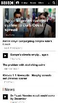 Frame #10 - bbc.co.uk