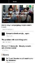 Frame #7 - bbc.co.uk