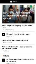 Frame #8 - bbc.co.uk