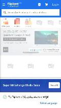 Frame #7 - www.flipkart.com