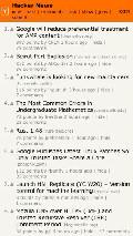 Frame #4 - news.ycombinator.com