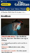 Frame #2 - www.theguardian.com