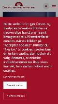 Frame #6 - digst.dk