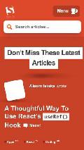 Frame #5 - www.smashingmagazine.com