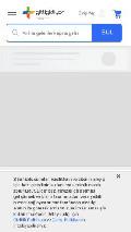 Frame #9 - www.gittigidiyor.com