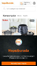 Frame #10 - www.hepsiburada.com