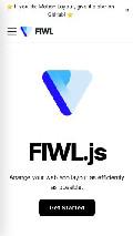 Frame #2 - fiwl-js.github.io