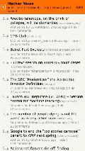 Frame #3 - news.ycombinator.com