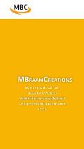 Frame #4 - mbraamcreations.nl