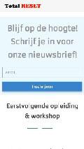 Frame #6 - totalresetmethode.nl
