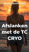 Frame #6 - afslankstudioalmere.nl