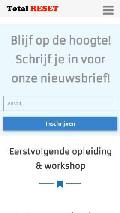 Frame #7 - totalresetmethode.nl