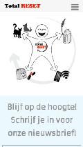 Frame #8 - totalresetmethode.nl