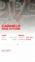 Frame #9 - www.carmelosoulkitchen.com