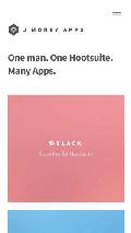 Frame #10 - j-money-apps.herokuapp.com