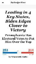 Frame #2 - www.nytimes.com