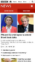 Frame #3 - www.bbc.com/news