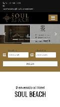 Frame #7 - hotelsoulbeach.com