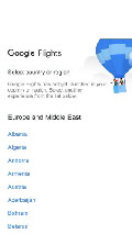 Frame #2 - google.com/flights