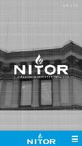 Frame #2 - nitor.com