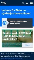 Frame #9 - inderes.fi