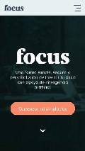 Frame #4 - soyfocus.com