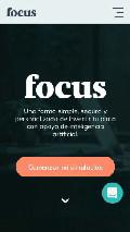 Frame #8 - soyfocus.com