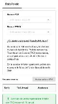 Frame #5 - buscafondos.com